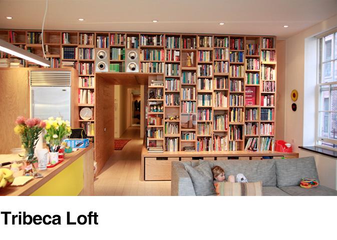 Tribeca Loft 2.jpg