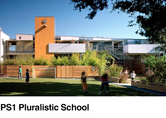 10_PS1 Pluralistic School 2.jpg