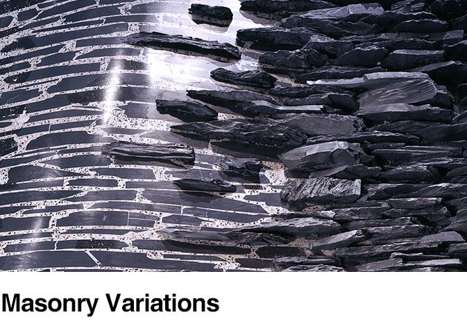 Masonry Variations.jpg