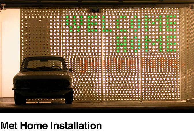 06_Met Home Installation.jpg