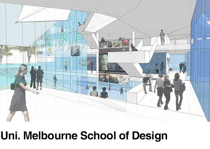 09_University of Melbourne.jpg