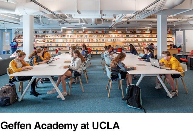 Geffen Academy at UCLA.jpg