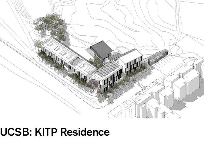 04_KITP Residence 2.jpg