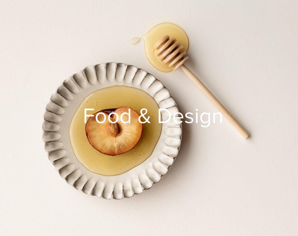 Food&Design_FInal.jpg