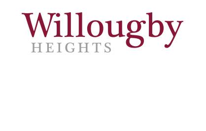WH - Main - Logo.jpg