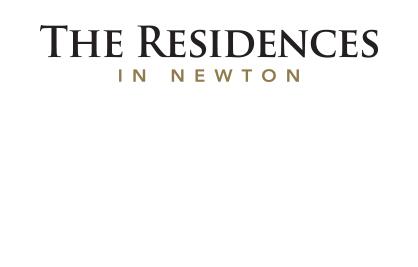 RN - Main - Logo.jpg