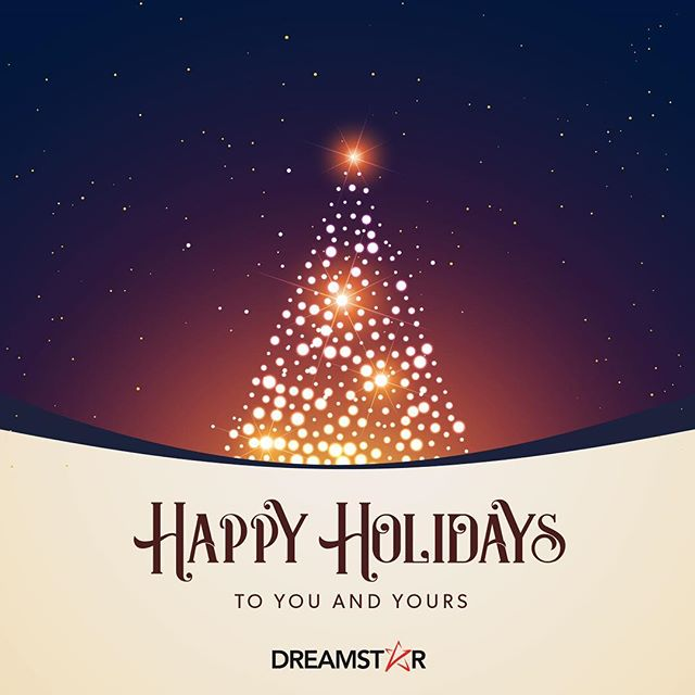 We would like to wish everyone a safe and happy holiday season. #dreamstarhomes #dreamstar #happyholidays #happyholidays2018 #merrychristmas #christmastree #christmasdecor #vancouver #holidayparty #holidayseason #tistheseason #family