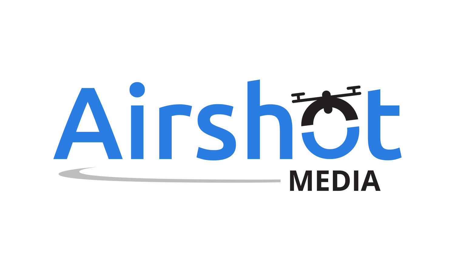 Airshot Media - See the World from a Different Perceptive