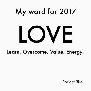 Love-2Bword.jpg