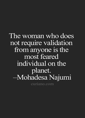 Feared woman.jpg