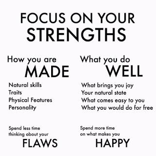 Strengths.jpg