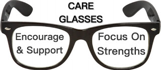 Care glasses.jpg