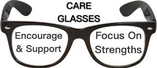 Care glasses.jpg