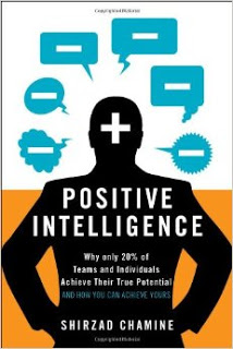 positive IQ.jpg