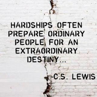 Adversity-Quotes-3.jpg