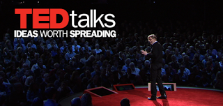 TED-Talks.png