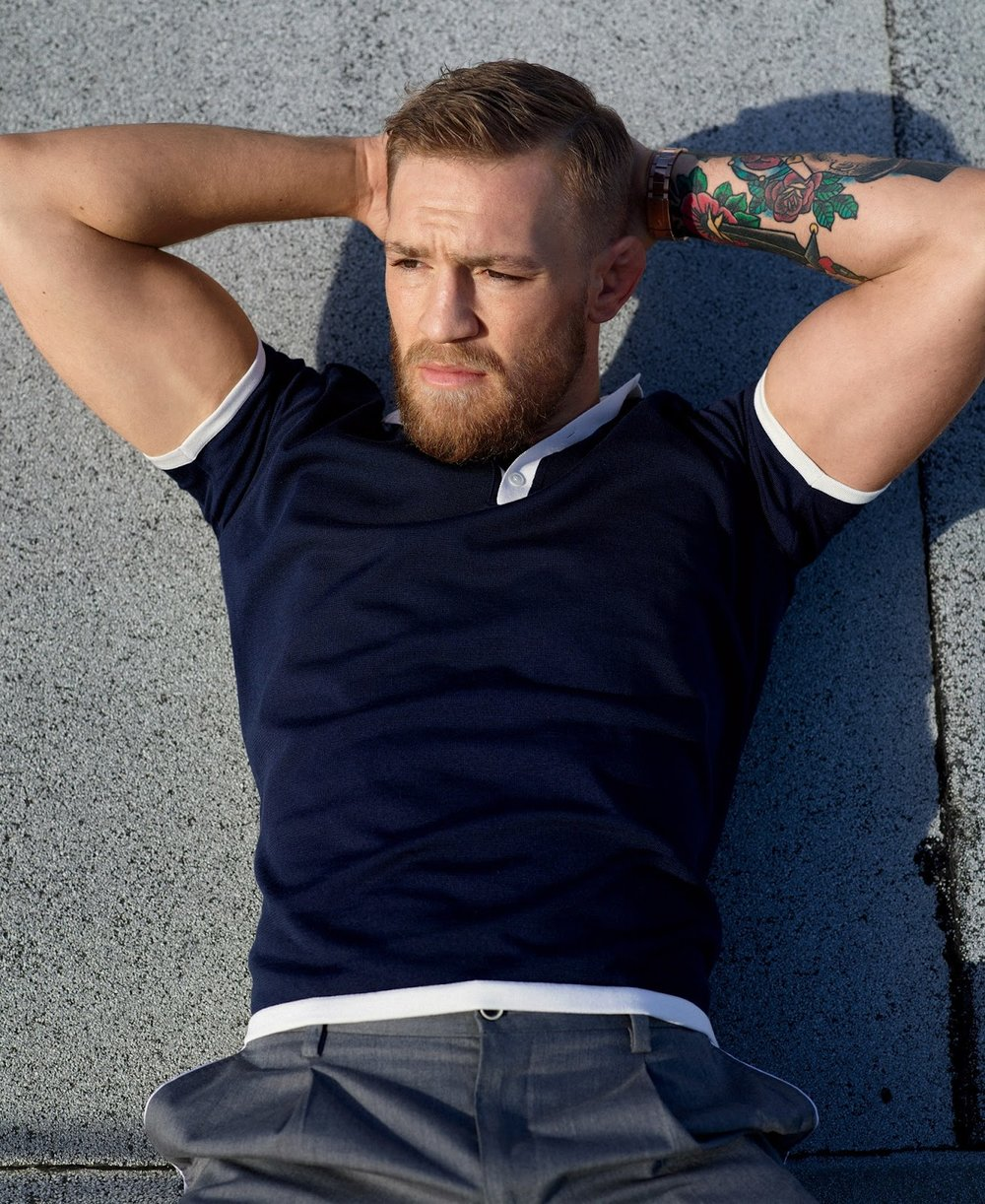 conor mcgregor-1317-gq-fecm03-01.jpg
