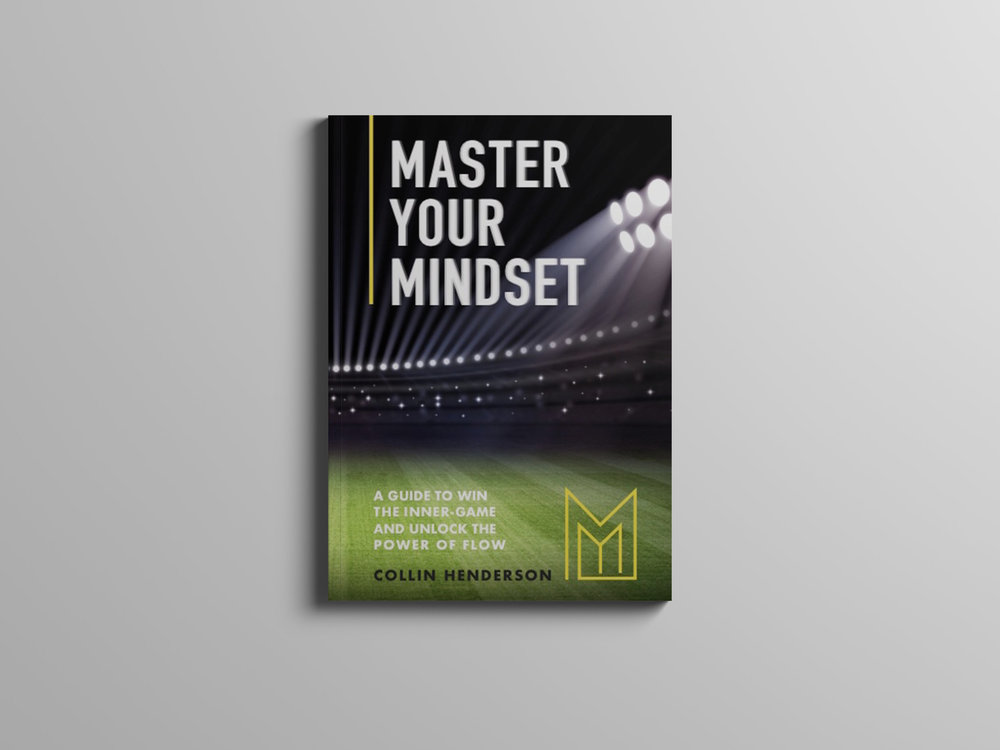 Books - Purchase my Positive Parenting, Project Rise, Master Your Mindset and their corresponding journals - all available now.