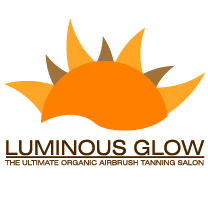 Luminous Glow