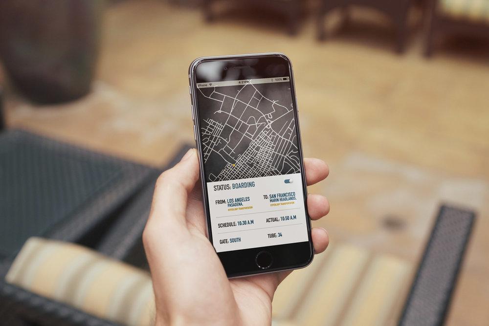 Hyperloop_iPhone6_#1.jpg