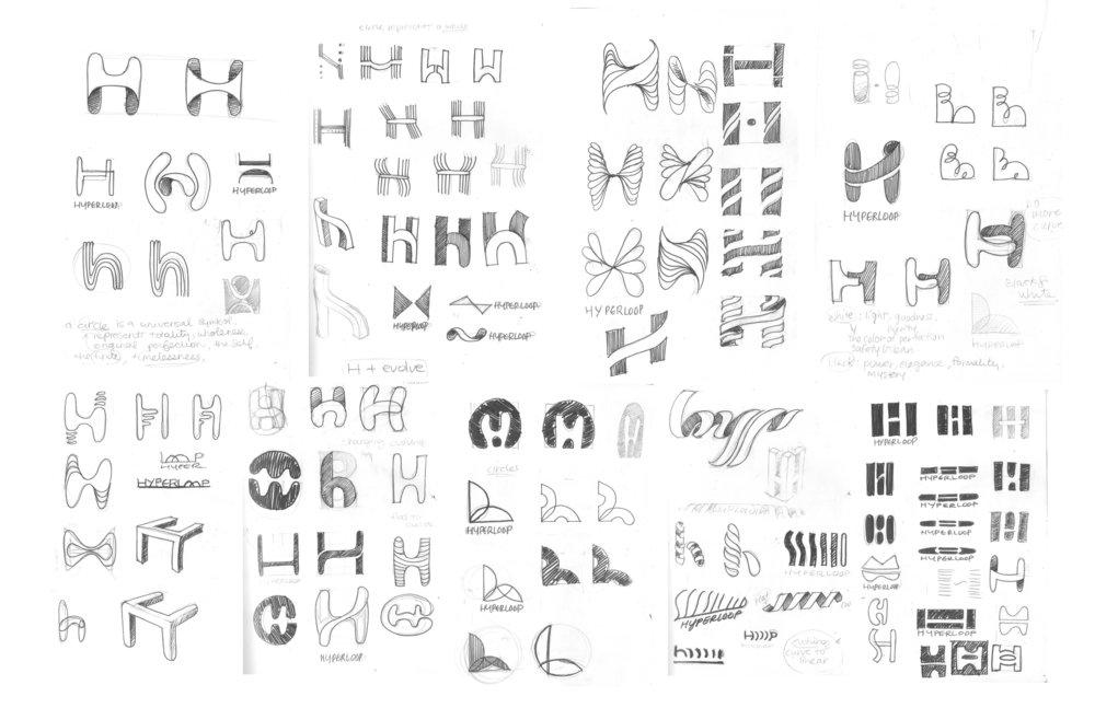 Hyperloop LogoSketches_Process_Page_2.jpg