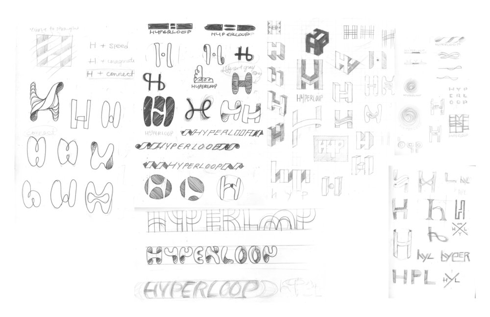 Hyperloop LogoSketches_Process_Page_3.jpg