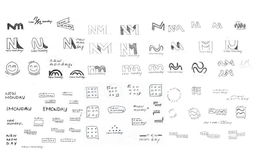 NewMon_LogoSketches.jpg