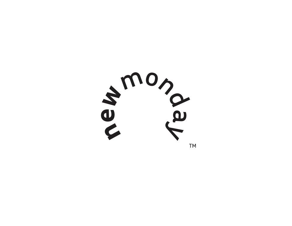 new monday final logo.jpg