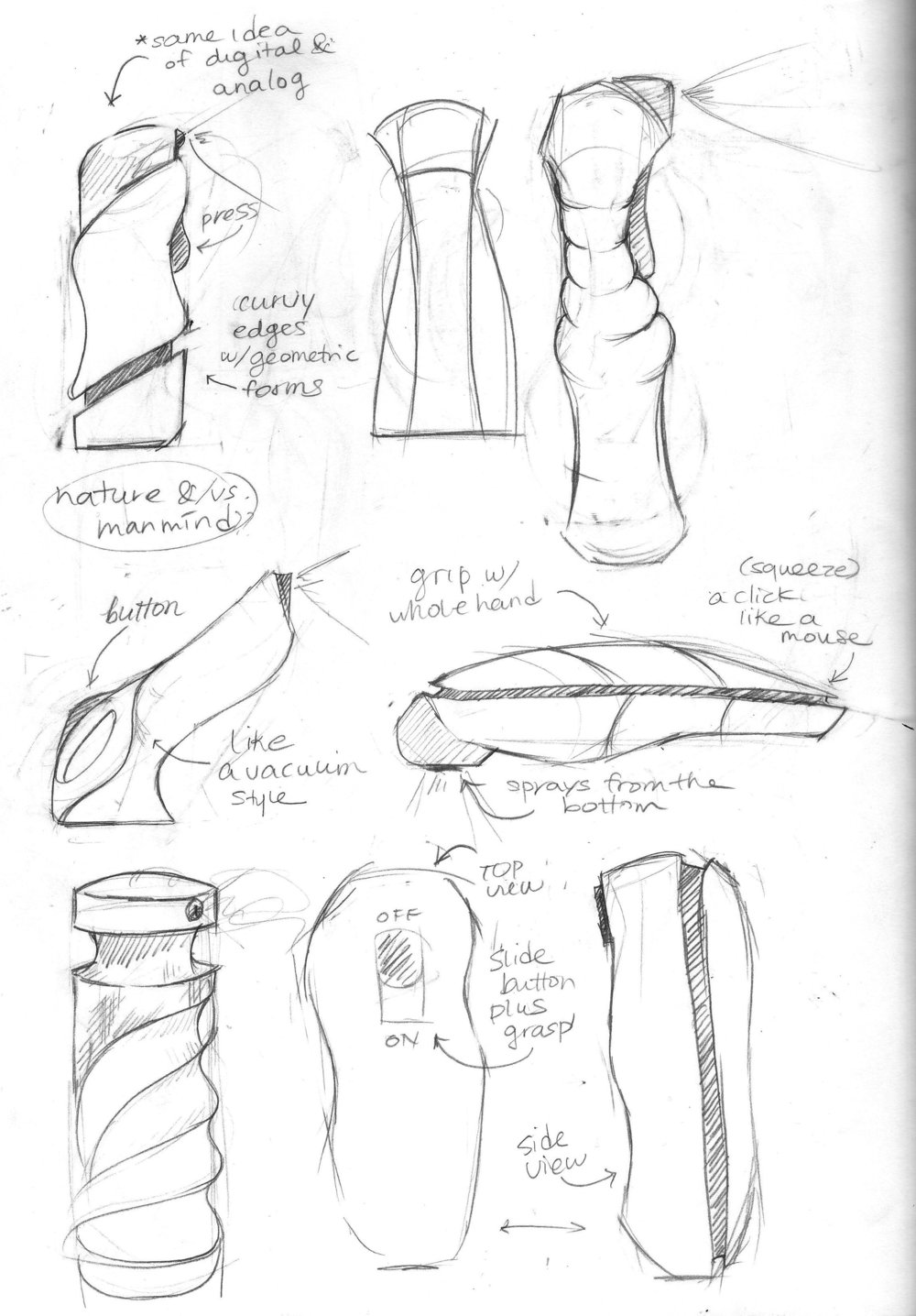 Pack02_ProductSketch 5.jpeg