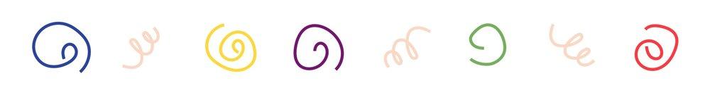 NewMonday_Spiral+Patterns-10.jpg