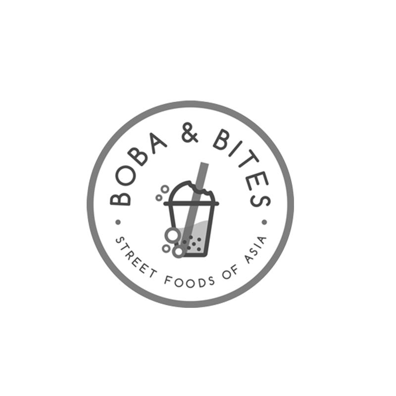 BobaBites_Logo300x300-1.png