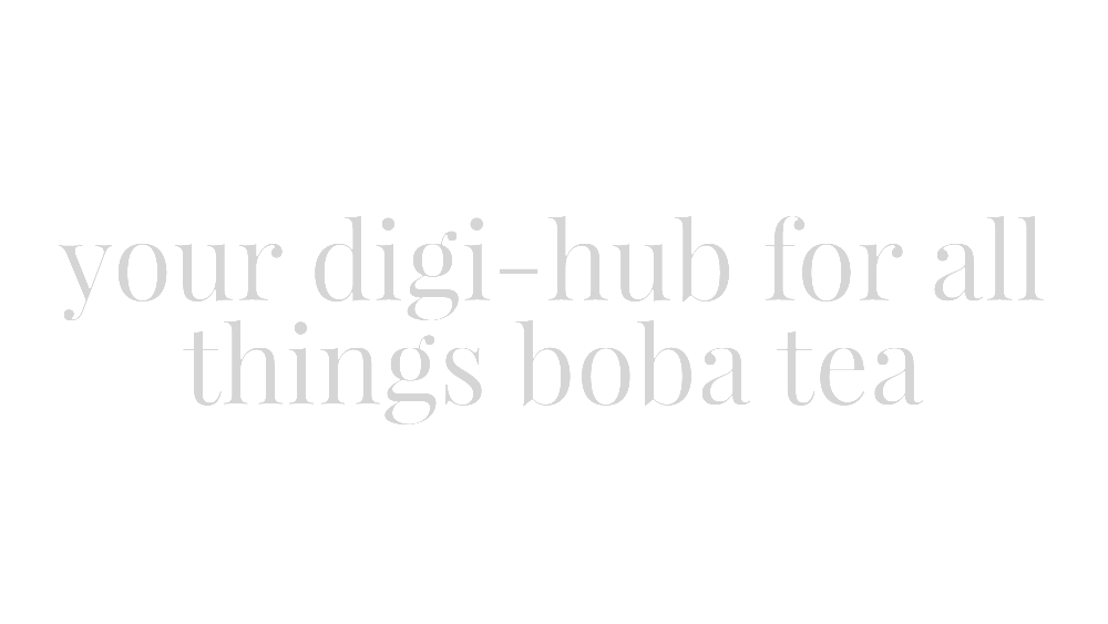 bobaheader.png
