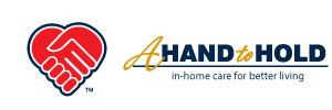 A Hand To Hold | Atlanta Home Care and In-Home Senior Assistance