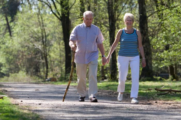 older-adults-walking.jpg