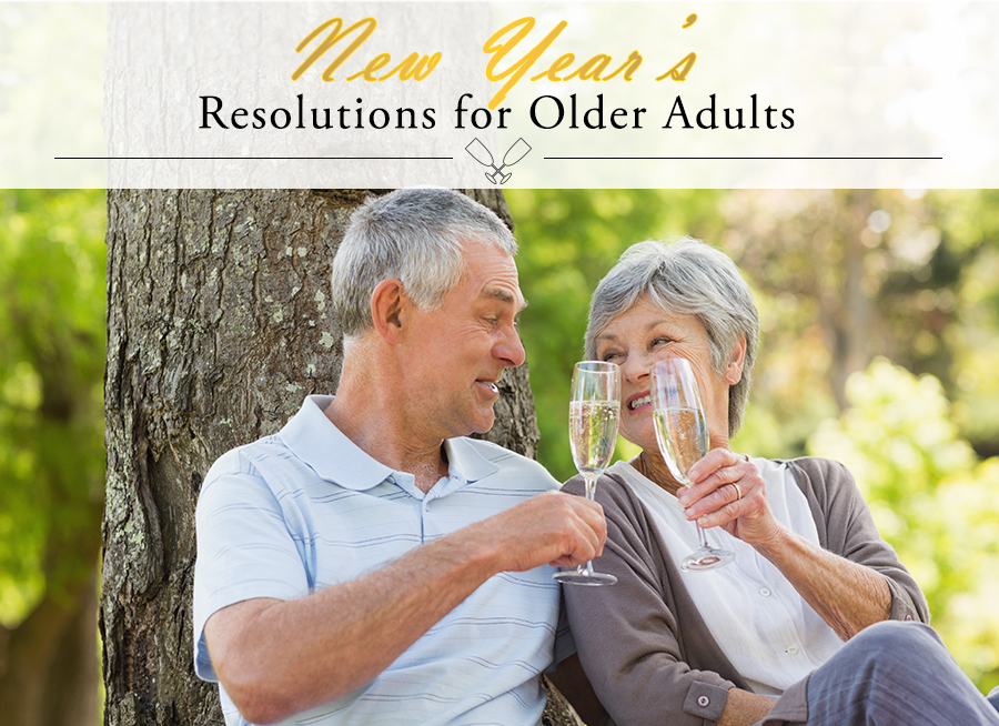 new-years-resolutions-for-older-adults