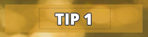 tip-one