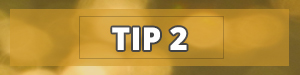 tip-two