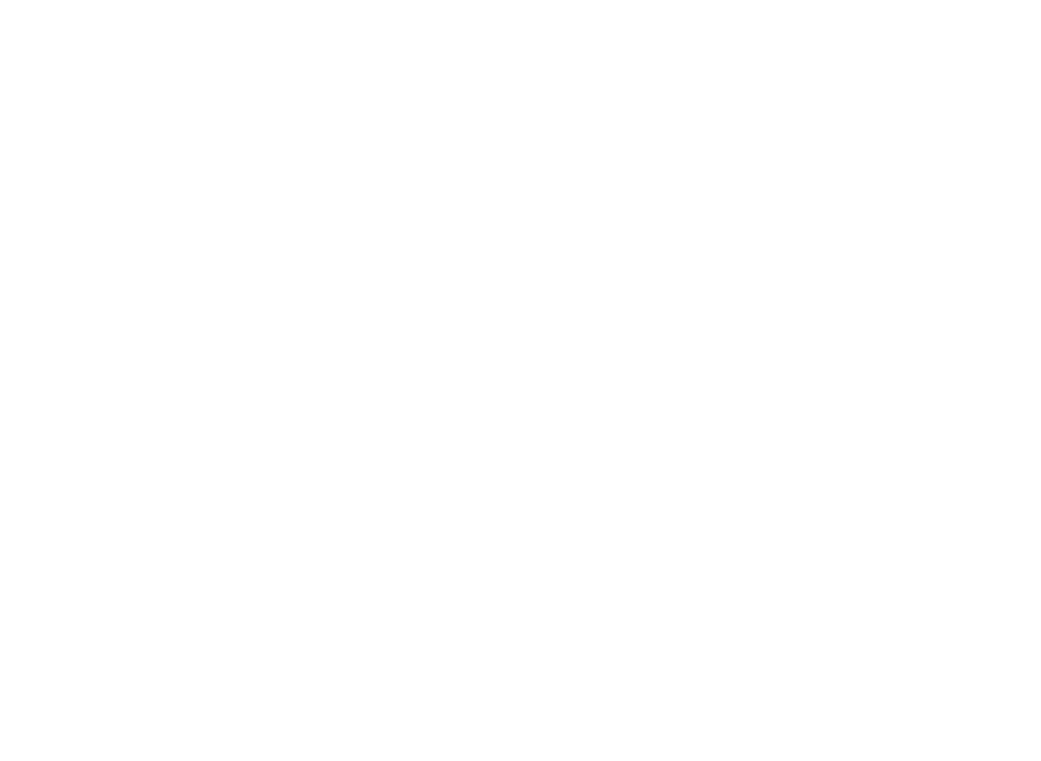 Vineyard Church Great Falls