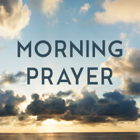 Vineyard Church morningprayer.jpg