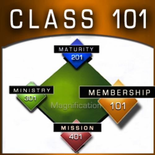 Class-101.jpg