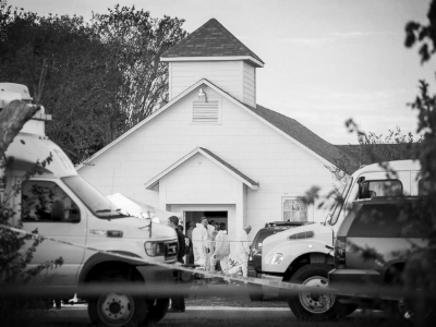 texas-church-shooting-15-ap-jc-171105_4x3_992.jpg