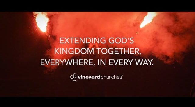 extending-gods-kingdom-640x353.jpg