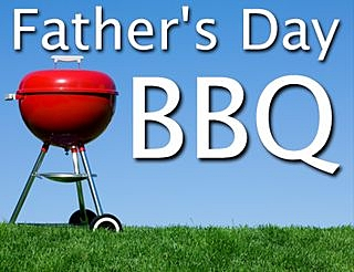 Fathers-Day-BBQ.jpg