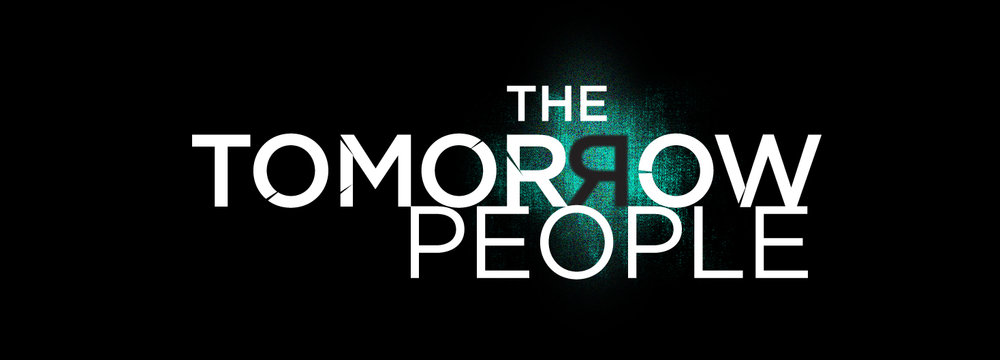 the-tomorrow-people-logo.jpg