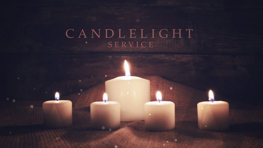 advent-candles-candlelight-service-still.jpg