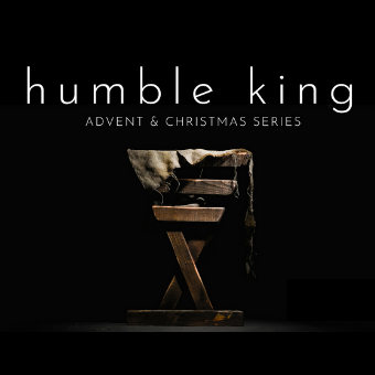 Humble-King-Advent-Series.png