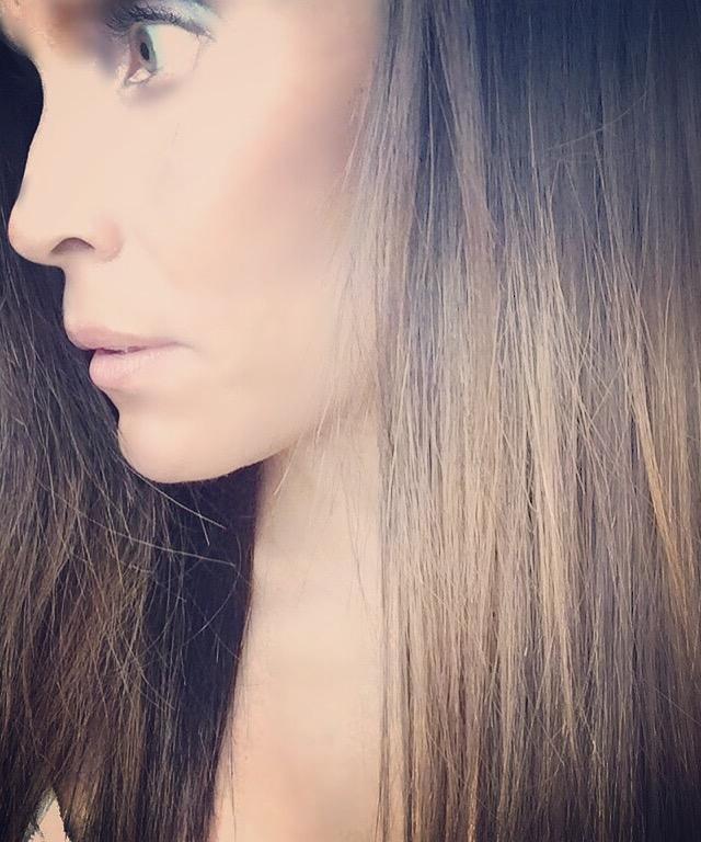 oddlyme_long hair 2.jpg