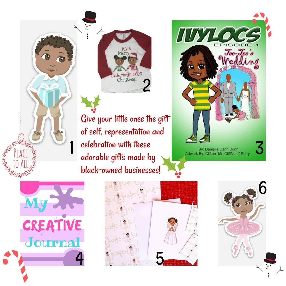 oddlyme_children's gifts 3.jpg