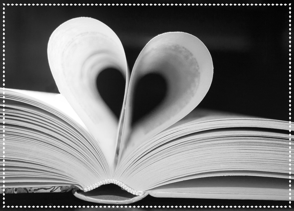 book-623163_1920.jpg