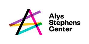Alys Stephens Center